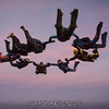 """From below with the moon behind. <br><span style=""""font-size:14px"""">2015-11-21_skydive_cpi_0207</span>"""