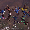 """First point complete. <br><span style=""""font-size:14px"""">2015-11-21_skydive_cpi_0196</span>"""
