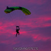 """I think that's Justin. <br><span style=""""font-size:14px"""">2015-11-22_skydive_cpi_0942</span>"""