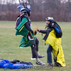 """Dui gets the high five. <br><span style=""""font-size:14px"""">2015-11-22_skydive_cpi_0792</span>"""