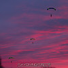 """Katherine, Alex, and Morgan. <br><span style=""""font-size:14px"""">2015-11-22_skydive_cpi_0981</span>"""