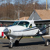 """Bob taxies out. <br><span class=""""skyfilename"""" style=""""font-size:14px"""">2015-11-21_skydive_cpi_0031</span>"""