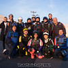 """Morgan ready for her first jump as a licensed skydiver! <br><span style=""""font-size:14px"""">2015-11-21_skydive_cpi_0111</span>"""