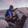 """Climbing out for Morgan's 26th jump, a 9-way. <br><span style=""""font-size:14px"""">2015-11-21_skydive_cpi_0165</span>"""
