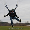 """Doug sinks in. <br><span style=""""font-size:14px"""">2015-11-22_skydive_cpi_0727</span>"""