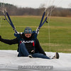 """Nicely done! <br><span style=""""font-size:14px"""">2015-11-22_skydive_cpi_0729</span>"""