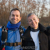 "The Frenchies! <br><span class=""skyfilename"" style=""font-size:14px"">2015-11-21_skydive_cpi_0122</span>"