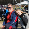 """Steve and Meagan. <br><span class=""""skyfilename"""" style=""""font-size:14px"""">2015-11-08_skydive_cpi_0016</span>"""