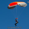 """Philippe. <br><span class=""""skyfilename"""" style=""""font-size:14px"""">2015-11-08_skydive_cpi_0041</span>"""