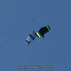 "Setting up for a synchronized swoop. <br><span class=""skyfilename"" style=""font-size:14px"">2015-12-20_skydive_cpi_0127</span>"