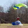 "Andrew. <br><span class=""skyfilename"" style=""font-size:14px"">2015-12-20_skydive_cpi_0170</span>"