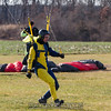 "Jeff touches down. <br><span class=""skyfilename"" style=""font-size:14px"">2015-12-20_skydive_cpi_0218</span>"