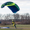 "Jeff. <br><span class=""skyfilename"" style=""font-size:14px"">2015-12-20_skydive_cpi_0056</span>"