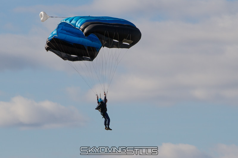 "Mike searches for the tuffet. <br><span class=""skyfilename"" style=""font-size:14px"">2015-12-20_skydive_cpi_0004</span>"