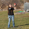"Becky catches her new football. <br><span class=""skyfilename"" style=""font-size:14px"">2015-12-20_skydive_cpi_0276</span>"