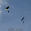 "Ready for the turn. <br><span class=""skyfilename"" style=""font-size:14px"">2015-12-20_skydive_cpi_0141</span>"