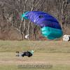 "Faceplant! <br><span class=""skyfilename"" style=""font-size:14px"">2015-12-20_skydive_cpi_0232</span>"