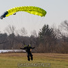 "Brian. <br><span class=""skyfilename"" style=""font-size:14px"">2015-12-05_skydive_cpi_0015</span>"