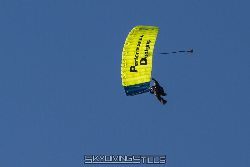 "Brian. <br><span class=""skyfilename"" style=""font-size:14px"">2015-12-05_skydive_cpi_0007</span>"