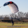 "Dui. <br><span class=""skyfilename"" style=""font-size:14px"">2015-12-05_skydive_cpi_0070</span>"