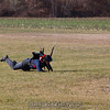 "Mike faceplants. Photo by Melissa. Unless she's in it. Then I have no idea. <br><span class=""skyfilename"" style=""font-size:14px"">2015-12-05_skydive_cpi_0251</span>"