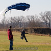 "Doug comes up short in the practice round. <br><span class=""skyfilename"" style=""font-size:14px"">2015-12-05_skydive_cpi_0057</span>"