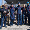 """The group and the (other) photographer.<br><span class=""""skyfilename"""" style=""""font-size:14px"""">2015-04-25_skydive_cpi_0245</span>"""