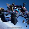 """Off we go!<br><span class=""""skyfilename"""" style=""""font-size:14px"""">2015-04-25_skydive_cpi_0332</span>"""