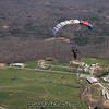 """Sarah up close and the other three in the distance.<br><span class=""""skyfilename"""" style=""""font-size:14px"""">2015-04-25_skydive_cpi_0420</span>"""