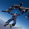 """Beautiful exit.<br><span class=""""skyfilename"""" style=""""font-size:14px"""">2015-04-25_skydive_cpi_0333</span>"""