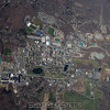 """UConn aerial.<br><span class=""""skyfilename"""" style=""""font-size:14px"""">2015-04-25_skydive_cpi_0293</span>"""