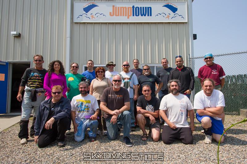 2015-07-05_skydive_jumptown_0317