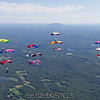 "<br><span class=""skyfilename"" style=""font-size:14px"">2015-07-03_skydive_jumptown_0302</span>"
