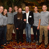 """UConn with Bill Booth and Helmut Cloth<br><span style=""""font-size:14px"""">2015-10-03_skydive_cpi_0044</span>"""