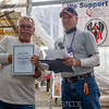 "Congrats on your 7000 jump wings, Bob! Published in Parachutist, January 2016. <br><span class=""skyfilename"" style=""font-size:14px"">2015-10-02_skydive_cpi_0132</span>"
