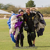 "<br><span class=""skyfilename"" style=""font-size:14px"">2015-10-28_skydive_eloy_0558</span>"