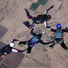 "CT Centerpoint 4-way. <br><span class=""skyfilename"" style=""font-size:14px"">2015-10-24_skydive_eloy_0068</span>"