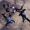"""CT Centerpoint 4-way. <br><span class=""""skyfilename"""" style=""""font-size:14px"""">2015-10-28_skydive_eloy_0155</span>"""