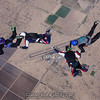 "CT Centerpoint 4-way. <br><span class=""skyfilename"" style=""font-size:14px"">2015-10-24_skydive_eloy_0070</span>"