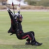 """Qatar 8-way team member. <br><span class=""""skyfilename"""" style=""""font-size:14px"""">2015-10-28_skydive_eloy_0415</span>"""
