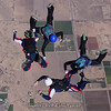 "CT Centerpoint 4-way. <br><span class=""skyfilename"" style=""font-size:14px"">2015-10-24_skydive_eloy_0060</span>"