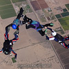 "CT Centerpoint 4-way. <br><span class=""skyfilename"" style=""font-size:14px"">2015-10-24_skydive_eloy_0192</span>"