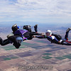 """CT Centerpoint 4-way. <br><span class=""""skyfilename"""" style=""""font-size:14px"""">2015-10-28_skydive_eloy_0178</span>"""
