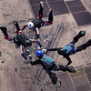"""CT Centerpoint 4-way. <br><span class=""""skyfilename"""" style=""""font-size:14px"""">2015-10-28_skydive_eloy_0164</span>"""