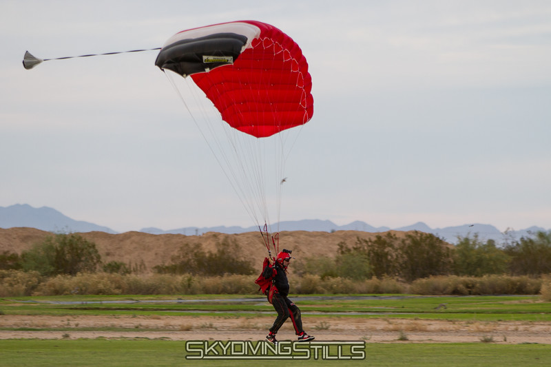 "Sonic. <br><span class=""skyfilename"" style=""font-size:14px"">2015-10-28_skydive_eloy_0598</span>"