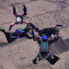 """CT Centerpoint 4-way. <br><span class=""""skyfilename"""" style=""""font-size:14px"""">2015-10-25_skydive_eloy_0748</span>"""