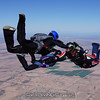 "CT Centerpoint 4-way. <br><span class=""skyfilename"" style=""font-size:14px"">2015-10-24_skydive_eloy_0097</span>"