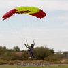 "<br><span class=""skyfilename"" style=""font-size:14px"">2015-10-28_skydive_eloy_0491</span>"
