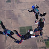 "CT Centerpoint 4-way. <br><span class=""skyfilename"" style=""font-size:14px"">2015-10-24_skydive_eloy_0171</span>"