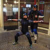 """Tunnel time! <br><span class=""""skyfilename"""" style=""""font-size:14px"""">2015-10-28_skydive_eloy_0261</span>"""